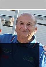 Luigi Cevasco per pagina piloti sito.png