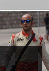 Ettore Liberato per pagina piloti sito.p
