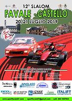 Locandina Favale Castello 2019.jpg