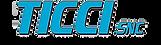 Ticci snc logo x sito.png