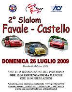 Locandina 2 Slalom Favale 2009.jpg