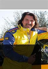 Gianluca Accinelli per pagina piloti sit