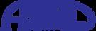 Logo AutoNordService Genova.png