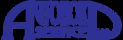 AutoNord Service