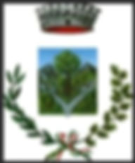 Comune di Favale di Malvaro