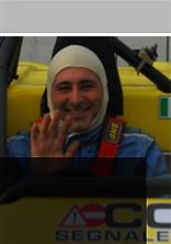 Andrea Drago per pagina piloti sito.png