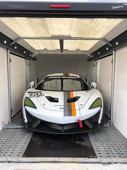 Car trailer race car.jpg