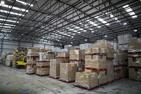 Adavnced receiving warehouse.jpg