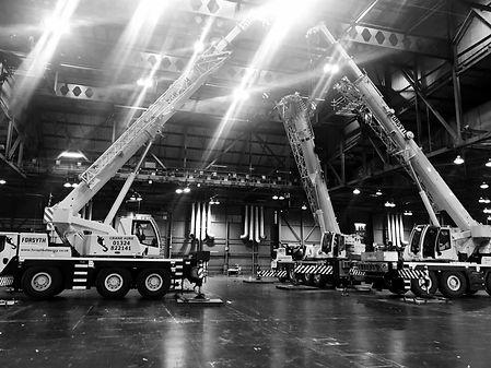 3 Crane Lift B&W.jpg