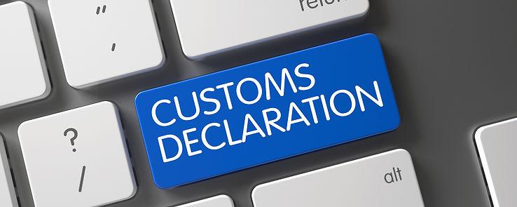 Customs declaration keyboard.jpg