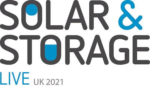 Solar & Storage Live UK 2021 - Grey logo (1).jpg