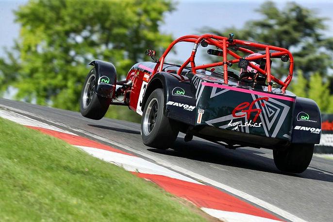 EFI race car airbourne.jpg