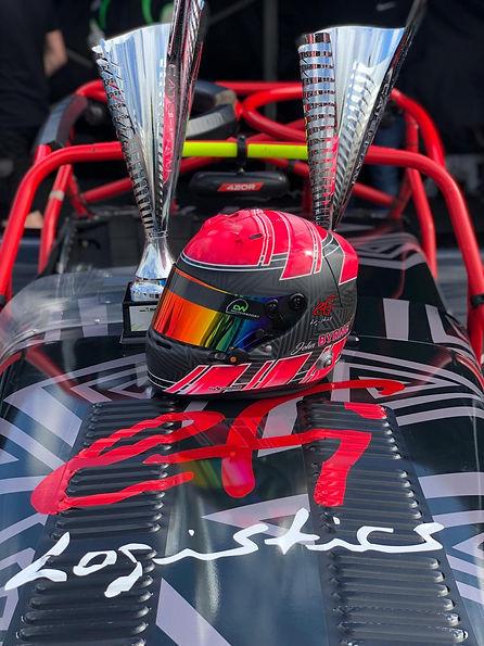 EFI Race car trophys.jpg