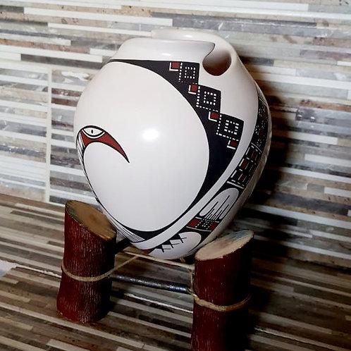 Pottery 15