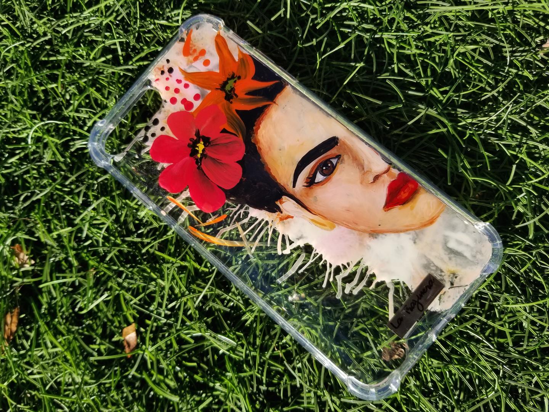 Iphone 7&8PLUS - Frida media.jpg