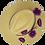 Thumbnail: Flower Hat