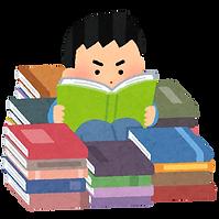 book_hon_no_mushi_man.png