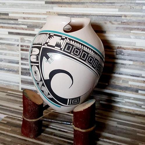 Pottery 18