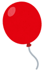 balloon01_red.png