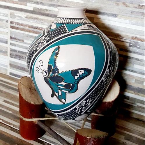 Pottery 7
