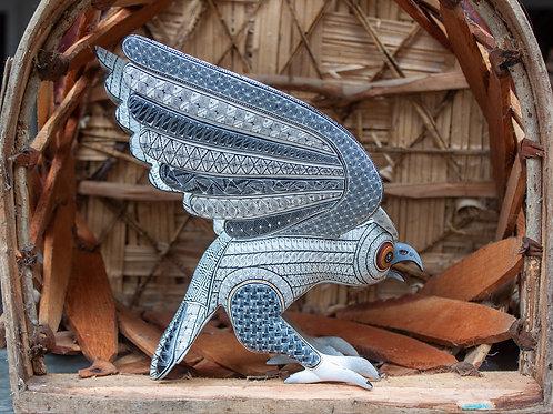 Elegant Eagle