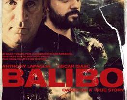 Balibo (2009)