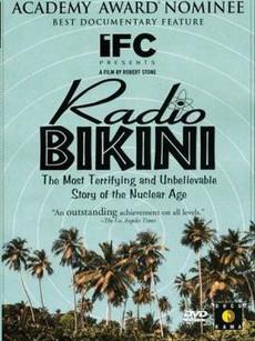 Radio Bikini (1988)