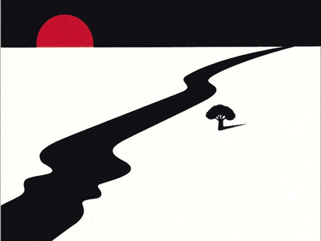 Running Whilst Writing: A Review of Haruki Murakami's What I Talk About When I Talk About Running