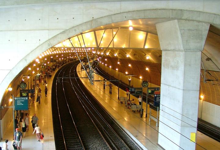 Gare de Monaco.jpg