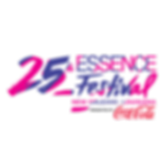 STACKED-LOGO-1-1472x1472.png