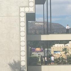 #LA #hollywood #itravel2getaway