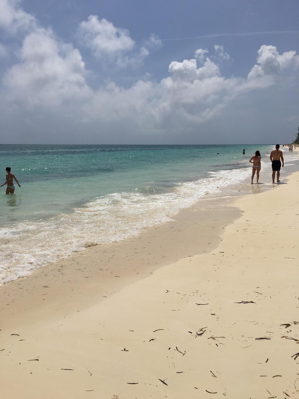Freeport, The Bahamas