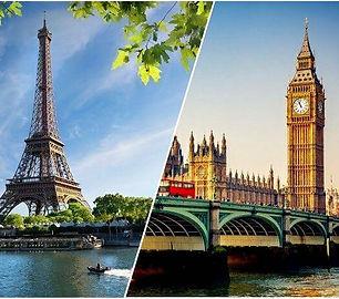 LONDON_PARIS.jpg