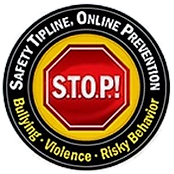 safetytipline_edited.png