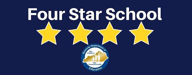 4starschool.jpg