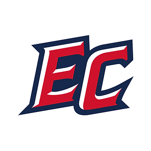 EastCarterHS_Interlock.png