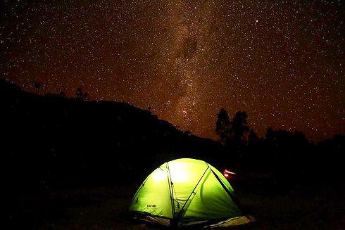 stargazing_camping_stars_nsw.JPG