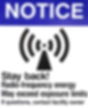 Warning RF.jpg