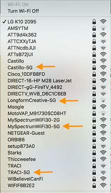 5G Networks at Seascape Apartments.jpg