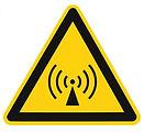 Radiation Warning.jpg