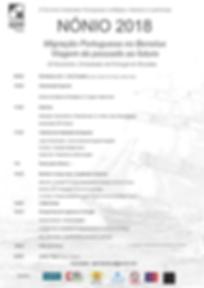 Programa_Nónio_Extenso.png