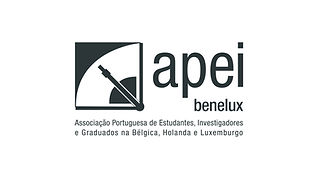 apeibenelux_logo_3rd_version_20180309_15