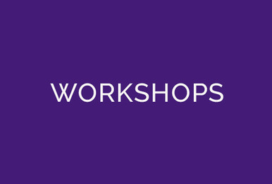 Workshops taught by Alyssa Ravenwood