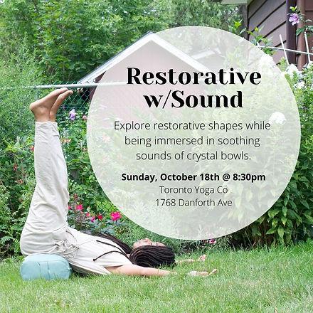 Restorative w_Sound (1).jpg