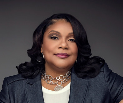 TELISA YANCY-CEO AMERICAN FAMILY INSURANCE