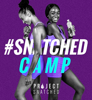 Snatched camp promo purple.png