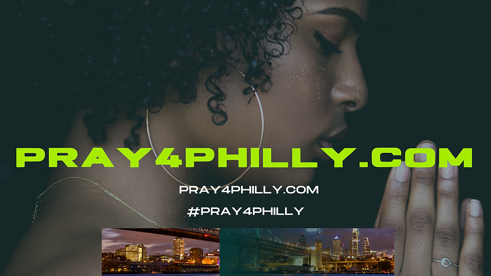 Copy of PRAY 4 PHILLY.png