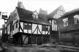 Tudor York