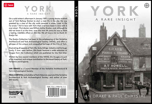 York A Rare Insight.png