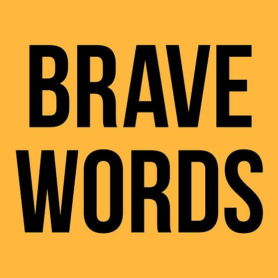 BraveWords_Logo_RGB.jpg